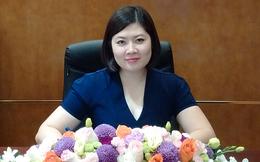 """CEO Phú Quý Land: Là môi giới xuất sắc, văn hóa kinh doanh phải """"không giống ai"""""""