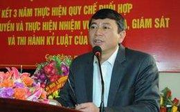 Phê chuẩn ông Hoàng Xuân Ánh làm Chủ tịch UBND tỉnh Cao Bằng