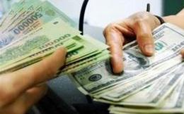 Quy định việc ủy thác đầu tư gián tiếp ra nước ngoài