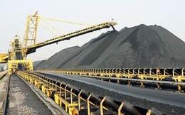 Công bố điều chỉnh quy hoạch phát triển ngành than