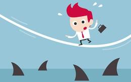 Nở rộ hiện tượng lách luật bất chấp rủi ro để săn lùng cổ phiếu sắp lên sàn