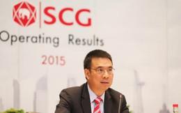 Tập đoàn xi măng lớn nhất Thái Lan lên kế hoạch thâu tóm 100% cổ phần Prime Group