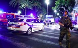Khủng bố Pháp: Những câu nói đáng sợ của IS và Al Qaeda khi nói về khủng bố bằng xe tải