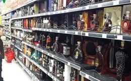 Tăng thuế rượu bia, thuốc lá: Liệu có giảm được người dùng?