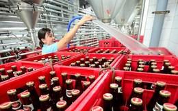 Vướng như… thuế rượu bia khi nghị định, thông tư đi trước luật