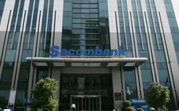 Các ngân hàng thí điểm áp dụng Basel II đã thực hiện đến đâu: Kỳ 1 - Sacombank