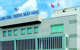SaigonBank: Cho vay tăng trưởng 1,5% nhưng tổng nợ xấu tăng 35%