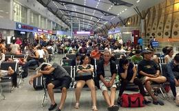 Tin tặc tấn công hàng không Việt Nam là sự kiện ICT tiêu biểu năm 2016