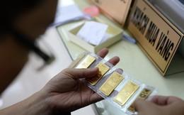 Huy động 500 tấn vàng trong dân, nên chăng?