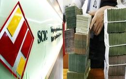Tổng giám đốc SCIC có thu nhập gần 120 triệu đồng/tháng