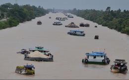Bảo Việt Nhân Thọ thoái vốn khỏi Sowatco sau mấy tháng làm cổ đông lớn