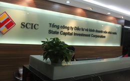 Kết luận thanh tra SCIC: Nhiều cán bộ SCIC tham gia đại diện vốn nhà nước tại 4-5 doanh nghiệp lớn