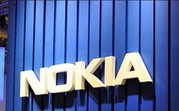 Microsoft đóng cửa mảng điện thoại phổ thông, bán tên Nokia cho Foxconn?