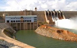 Sông Đà 7 báo lỗ 40 tỷ đồng