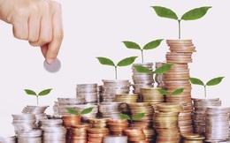 VietinBankSC chốt quyền nhận cổ tức bằng cổ phiếu tỷ lệ 8%