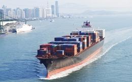 Những mặt hàng nào được ưu tiên xuất khẩu?