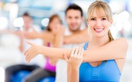 5 cách yêu thương bản thân giúp phụ nữ thành công và hạnh phúc