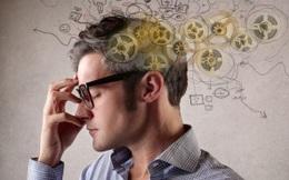7 sở thích đặc biệt giúp não bộ thông minh và nhạy bén hơn