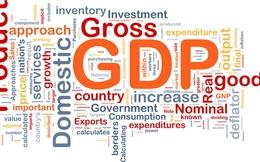 Nông lâm thủy sản kém nhất trong 6 năm, GDP 9 tháng chỉ tăng 5,93% thấp hơn nhiều mục tiêu cả năm 6,7%