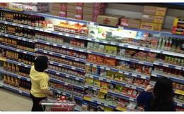 Hàng Việt sẽ đi đâu khi DN Thái Lan sở hữu kênh siêu thị?
