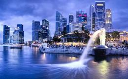 Đô thị thông minh nhìn từ chính sách và tiêu chuẩn của Singapore
