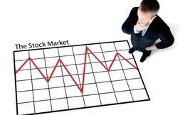 CTCK nhận định thị trường 30/8: Cân nhắc chốt lời những cổ phiếu có beta cao