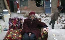 Hệ quả của chính sách một con của Trung Quốc: Hai thế hệ gặm nhấm nỗi cô đơn