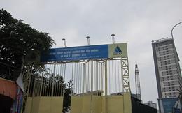 Tập đoàn Novaland khẳng định không liên quan dự án Sunrise City tại Hà Nội