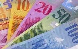 Thụy Sĩ bỏ phiếu việc trả lương không cần làm việc