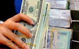 Nữ cán bộ ngân hàng ôm tiền tỷ bỏ trốn