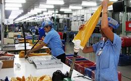 Vốn FDI 8 tháng tăng 9%, đạt 9,8 tỷ USD