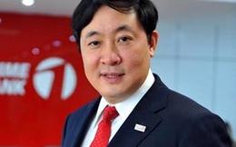Chủ tịch Maritime Bank gửi thư trấn an cán bộ nhân viên ngân hàng