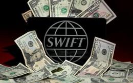 """Nhóm tội phạm """"cướp"""" 80 triệu USD của NHTW Bangladesh đã tấn công một ngân hàng Việt Nam"""