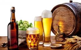 Bia Sài Gòn - Phú Thọ (BSP) đặt mục tiêu lãi sau thuế 16 tỷ trong năm 2017, giảm 5%