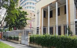 Gấp rút nộp 1.430 tỉ đồng tiền đấu giá, Tân Hoàng Minh quyết lấy đất vàng 23 Lê Duẩn (Sài Gòn) làm trung tâm thương mại cao cấp