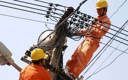 Cần 40 tỉ USD đầu tư cho ngành điện trong 5 năm