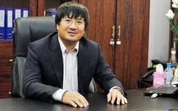 """Ông chủ Tập đoàn Phú Thái: """"Chỉ tập trung vào quan hệ với chính quyền, làm ăn chụp giật thì không thể thành công"""""""