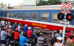 Dời hay không dời ga Sài Gòn ?
