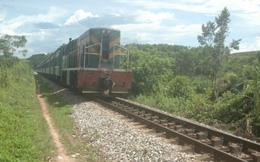 Lãnh đạo đường sắt nói gì sau kết luận của Thanh tra Chính phủ?