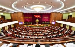 Nghị quyết Hội nghị Trung ương 4 (khoá XII) về tăng cường xây dựng, chỉnh đốn Đảng
