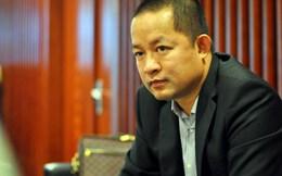 Ông Trương Đình Anh vẫn chỉ đạo MoMo từ Mỹ