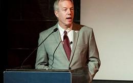 Đại sứ Mỹ tại Việt Nam: TPP sẽ giúp củng cố quan hệ Việt-Mỹ