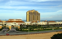 Casino Hồ Tràm có thành viên HĐQT mới là cựu cố vấn con gái ông Donald Trump