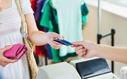 """NHNN """"tuýt còi"""" việc sử dụng thẻ tín dụng để thực hiện giao dịch khống"""