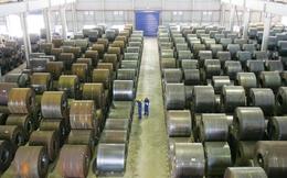 Siêu dự án thép của Hoa Sen đã được tỉnh Ninh Thuận chấp thuận đầu tư