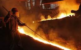 Điều gì sẽ xảy ra nếu Trung Quốc giảm lượng thép sản xuất?