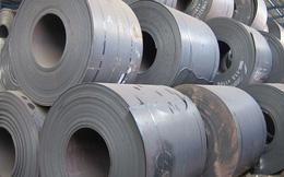 Mỹ tiếp tục điều tra chống bán phá giá ống thép cuộn cacbon của Việt Nam