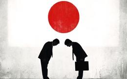 """Doanh nghiệp Nhật đuối sức, hàng """"made in Japan"""" đang mất dần thế thượng phong"""