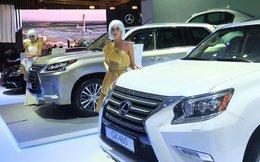 Số phận Thông tư 20: Ẩn số giá xe tăng hay giảm?