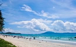 Cứu nguy các đại gia du lịch biển miền Trung
